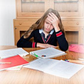 proizvoljna pažnja mlađih učenika