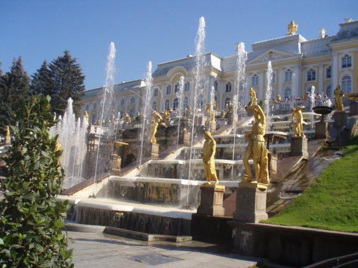 architetto della cattedrale di San Pietroburgo