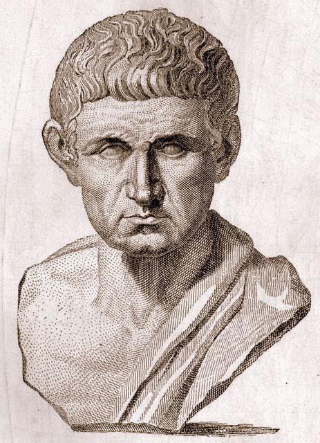 retorica della poesia aristotelica