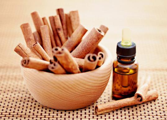 aromatična ulja s štapićima