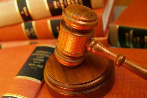 Чланови 10 и 168 Грађанског законика Руске Федерације