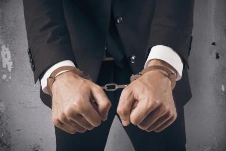 Articolo 30 h 3 della pena del codice penale