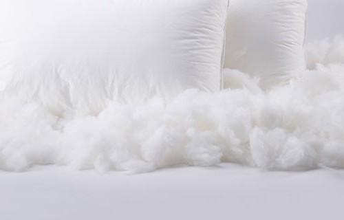 sztuczna poduszka wypełniacz poduszki opinie