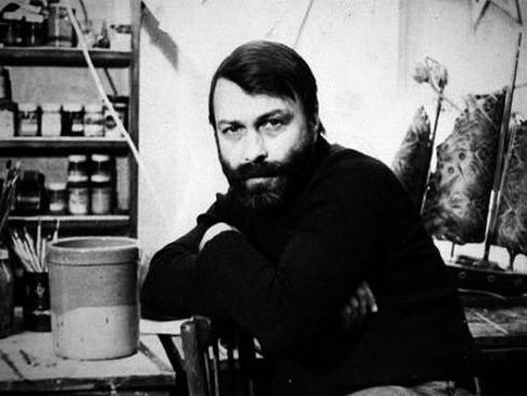 Leonid Nepomniachtchi