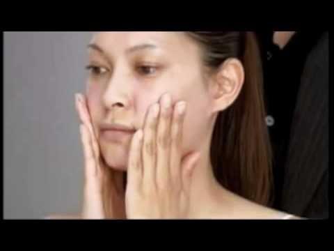 massaggiare asahi prima e dopo