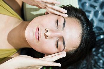 massaggio corpo asahi