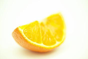 дневен прием на витамин С