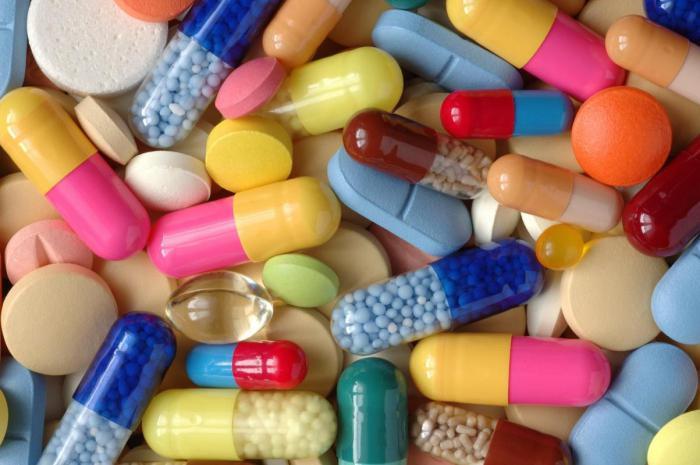 скорост на прием на витамин