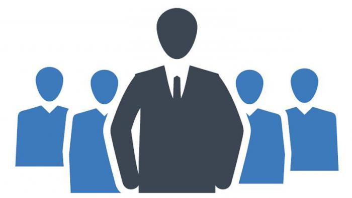 Менаџер личног асистента са додатним одговорностима