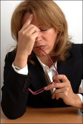 simptomi astheno-nevrotičnega sindroma
