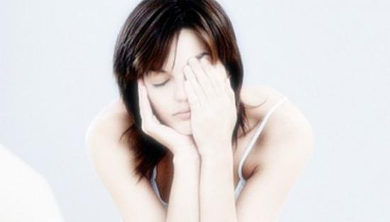 astenia czym jest ta choroba