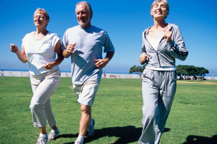 шта је астенично стање код одраслих
