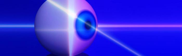trattamento dell'astigmatismo negli adulti