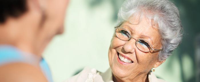zdravljenje z laserskim astigmatizmom