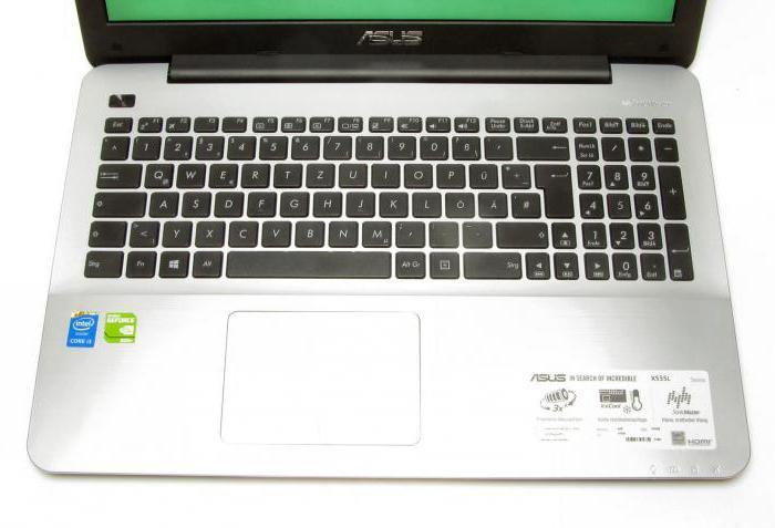 asus x555 xx116h laptop