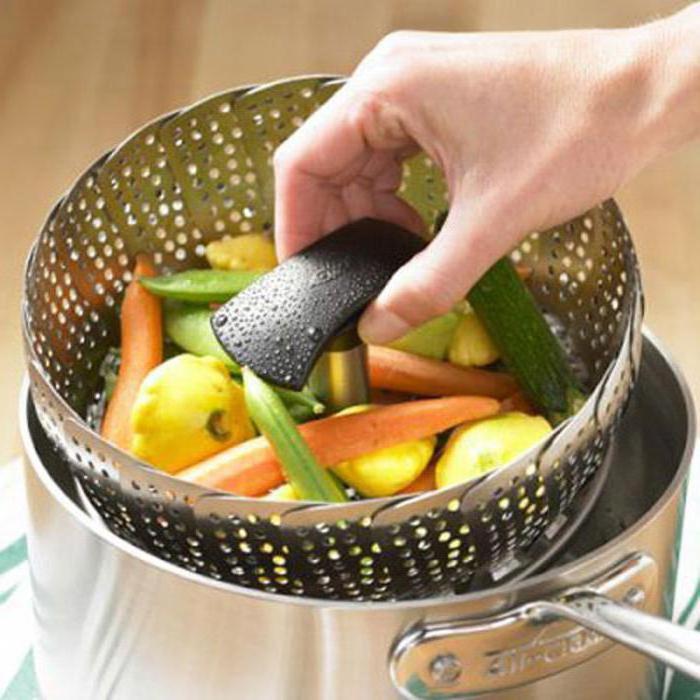 a quale temperatura viene distrutta la vitamina C.