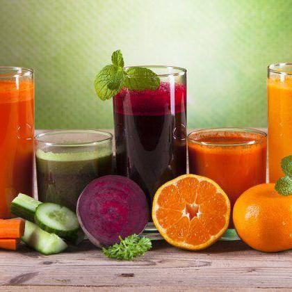 a quale temperatura la vitamina c collassa