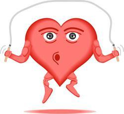 sintomi della malattia cardiaca