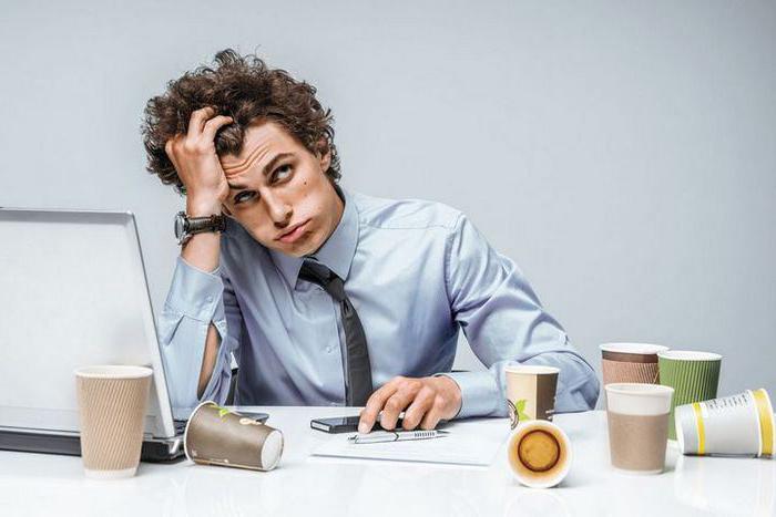 liječenje poremećaja deficita pažnje