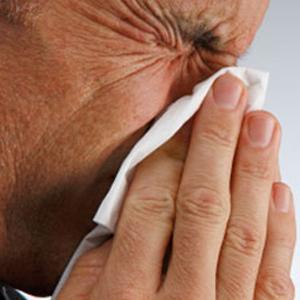 temperatura po orvi