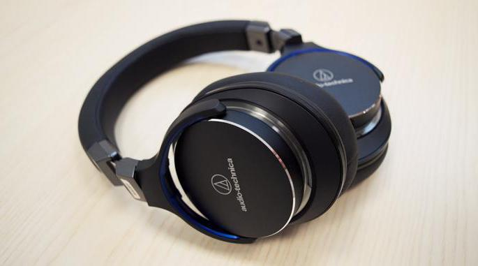 студио слушалки аудио техника