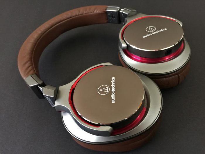 аудио техника за ремонт на слушалки