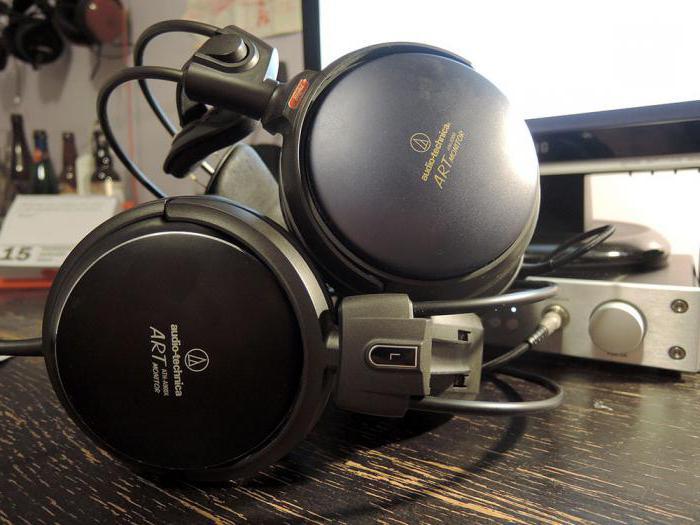 слушалки аудио техники цени