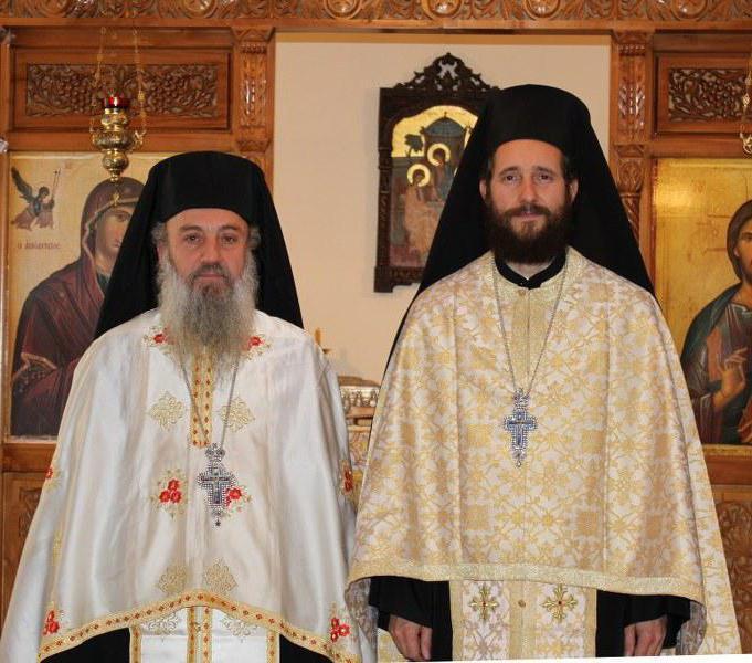 Rosyjski Kościół Autokefaliczny