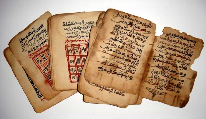 Učebnice pomocných historických disciplín