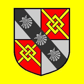 Emblem Science