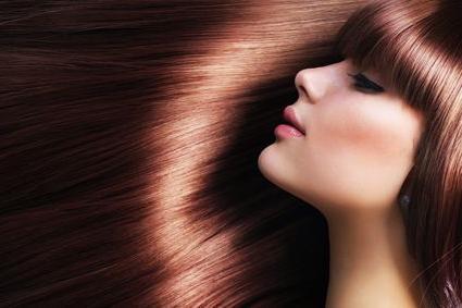 capelli di laminazione della casa