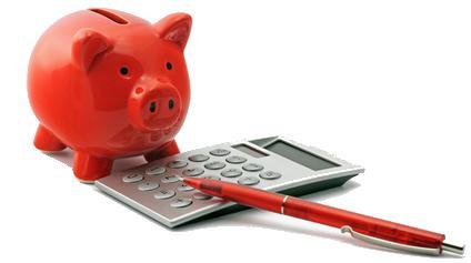 пределни производствени разходи