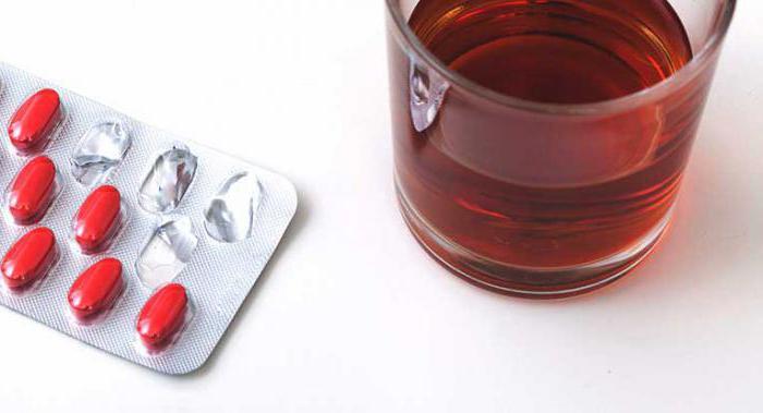 azitromicin tijekom pregleda trudnoće