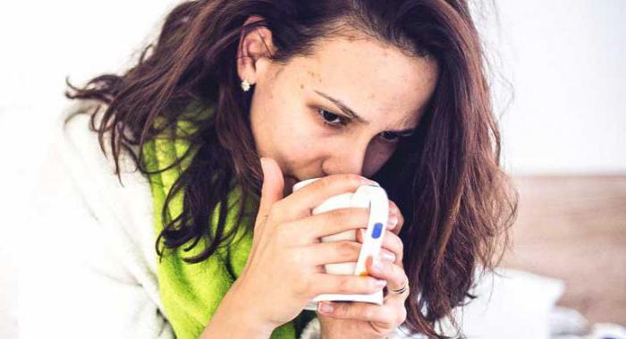 azitromicin tijekom trudnoće 1 trimestra