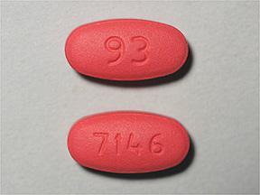 kontraindikacije azitromicina tijekom trudnoće