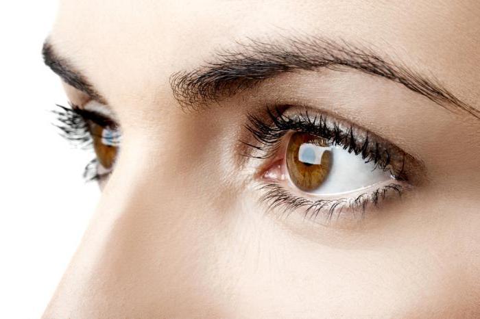 Azopt - pregledi kapljic za oči