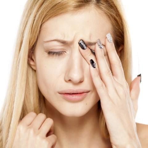 Azoptovi analozi za navodila za kapljice za oko