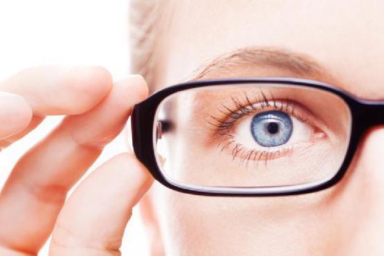 Azopt kapljice za oči navodila za uporabo