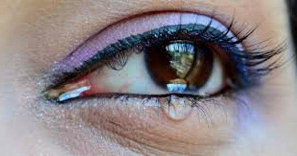 Azopt kapljice za oko
