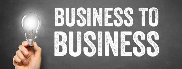 biznes do firmy