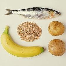 proč potřebujete vitamín B6