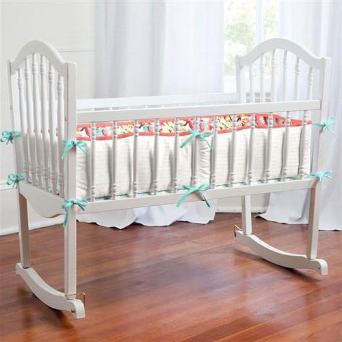 лимитер за дечији кревет