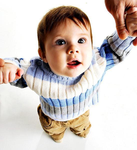 dječja prehrana u 9 mjeseci