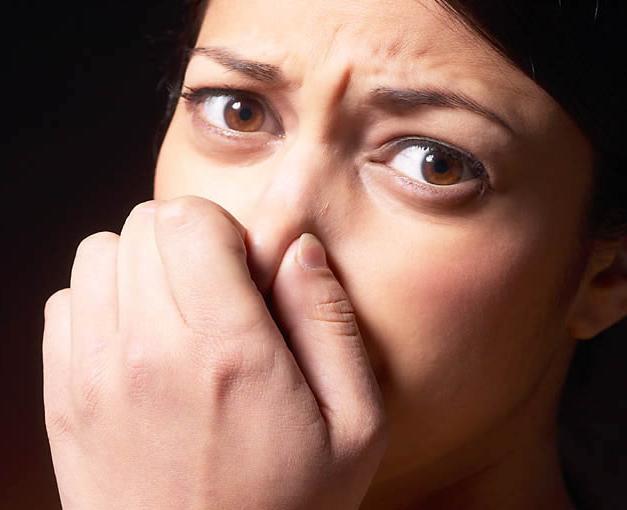Третман бактеријске вагинозе