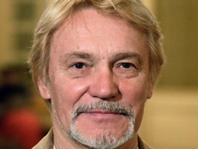 coreografo Vladimir Vasiliev