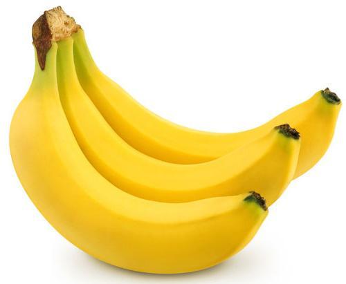 Maske od banana