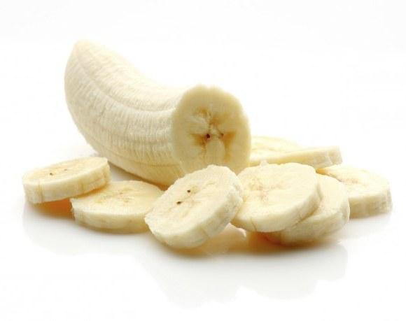 benefici della banana per il corpo