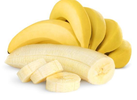 danno alla banana