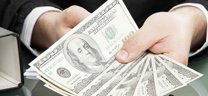 банкови заеми на физически лица