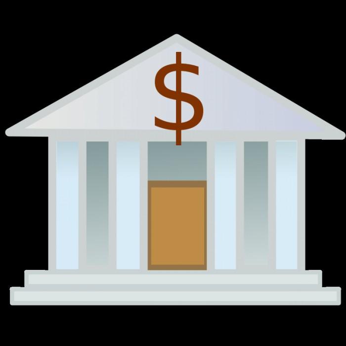 Bankovní otevírání zaměstnanců